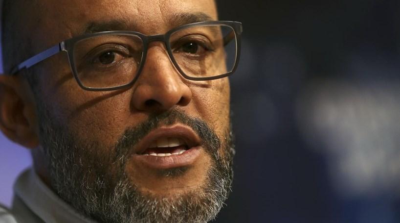 Nuno Espírito Santo diz que já está a preparar a próxima época do FC Porto
