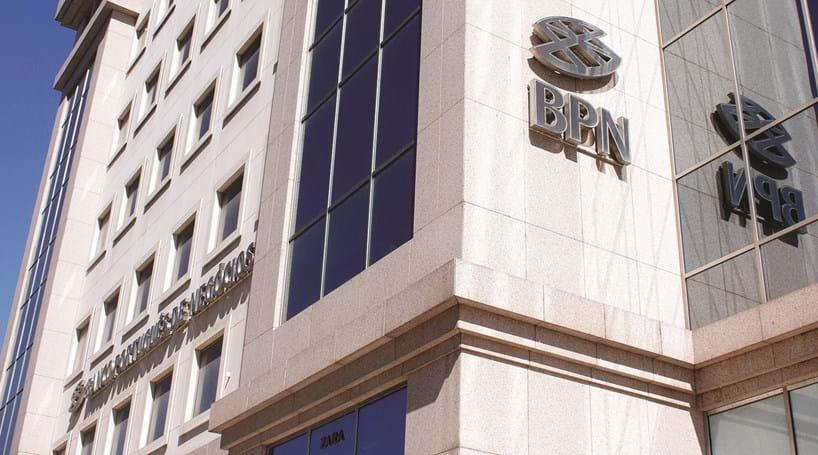Bancário do BPN apanha sete anos de cadeia