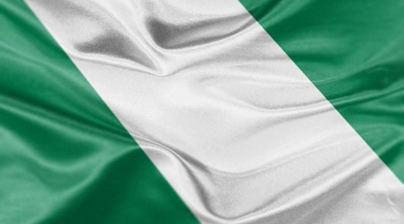 Epidemia de meningite já matou 745 pessoas na Nigéria
