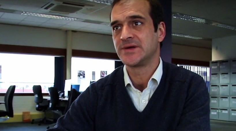 Português eleito vice 'mayor' da Câmara de Londres