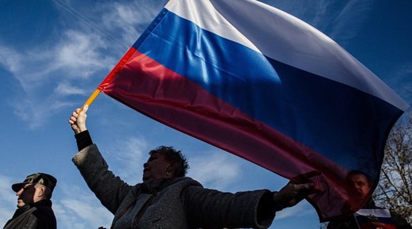 Jornalista russo morre depois de ser atacado por desconhecidos