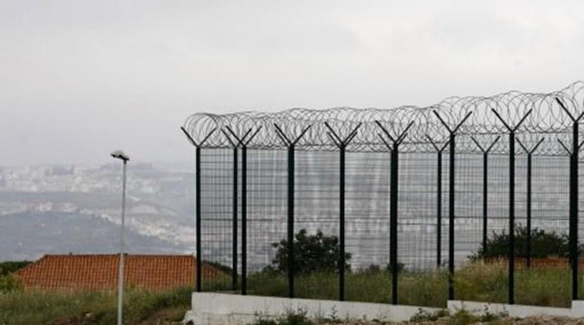 Dois reclusos fugiram de Monsanto, mas já foram capturados