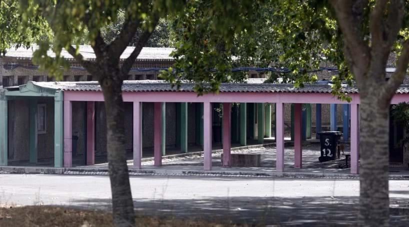 Escolas sem luz levam Câmara de Cascais a cortar contrato de seis milhões com a Iberdrola