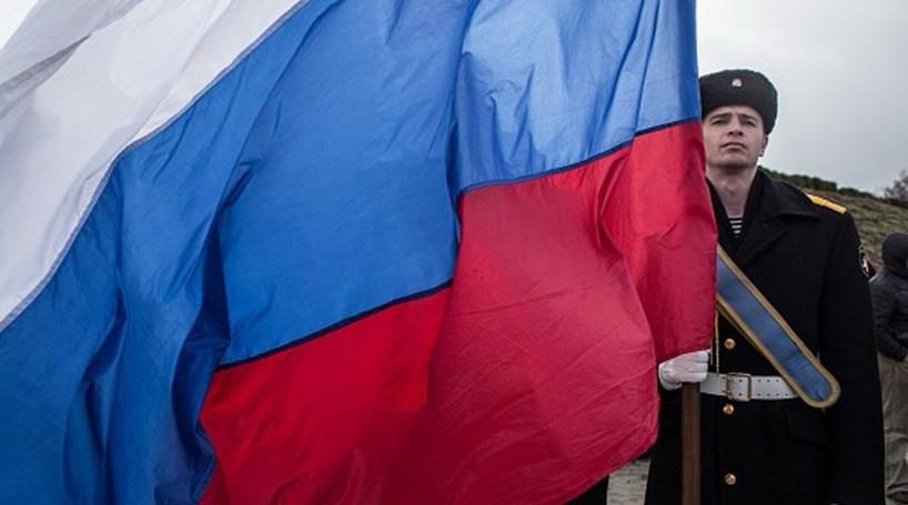 Tiroteio nas instalações dos serviços secretos russos faz dois mortos