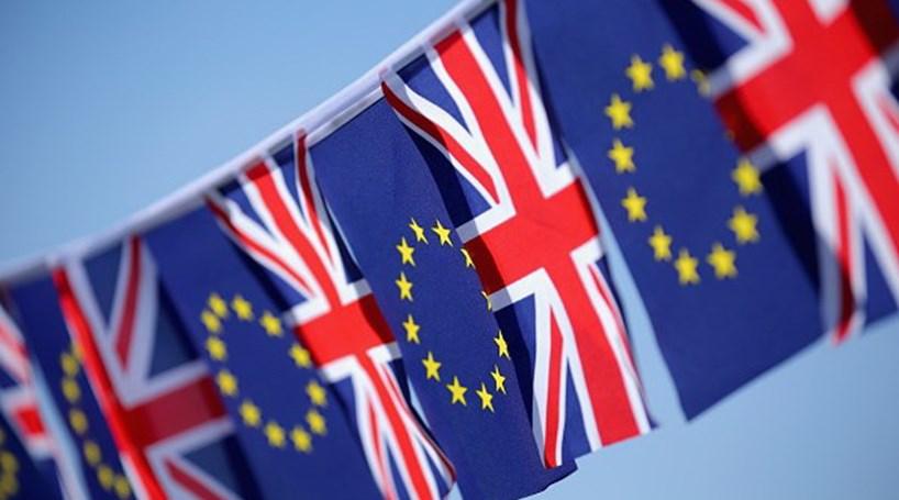 UE pronta a receber Reino Unido de volta caso eleição reverta saída