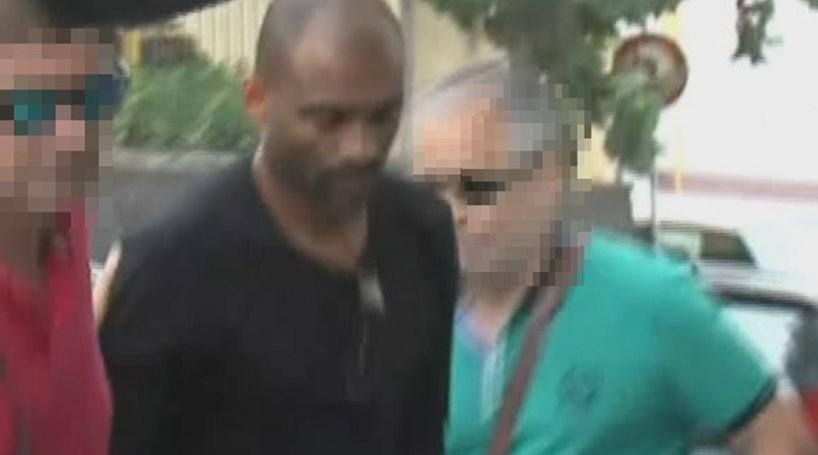 Suspeito de matar advogada na Madeira ouvido em tribunal
