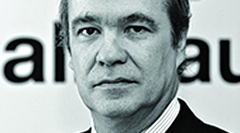 Gestor da Fundação Champalimaud acusado de corrupção