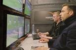 FPF investe um milhão no vídeo árbitro