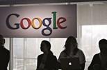 Europa aperta cerco às práticas da Google