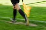 Suspeitas de corrupção e tráfico de influências no futebol