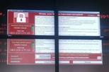 Empresas portuguesas alvo de ataque informático