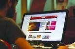 Site do CM mantém liderança no online