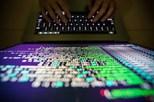 Claranet diz que piratas informáticos aproveitaram descuidos humanos
