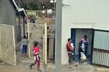 Polícia italiana anuncia detenção de mafia que explorava migrantes e refugiados