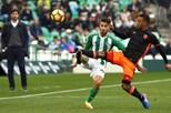 Sporting confirma contratação de Cristiano Piccini