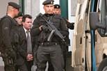 'Rei Ghob' deve 350 mil euros às famílias das vítimas