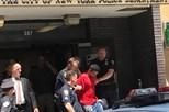 Um morto e 22 feridos no coração de Nova Iorque