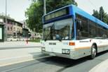PJ investiga caso de abuso sexual em autocarro no Porto
