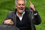 Gestifute nega que José Mourinho tenha sido notificado pelas finanças