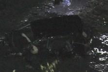 Mulher desaparece no mar da Zambujeira