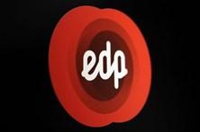 Income Fund of America com participação qualificada na EDP