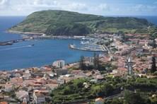 Jornais dos Açores admitem fechar se o Governo cortar nos apoios à difusão