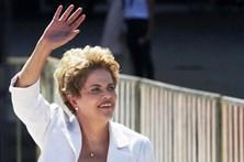 Dilma avisava suspeitos sobre avanços da Lava Jato