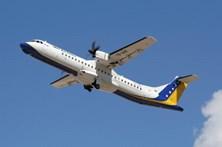 Cinco pessoas morrem em queda de avioneta na Bósnia