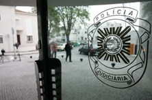 PJ deteve pastor suspeito de atear incêndio em Valpaços