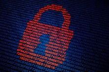 E-mail do SNS a funcionar depois de ciberataque na Europa