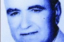 Homicida de idoso em Montalegre condenado a 18 anos de prisão