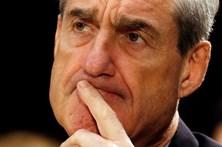Aliados de Trump arrasam procurador