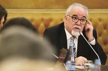 Mais de 5.000 pessoas tem pensão de invalidez devido a acordo Portugal-Luxemburgo