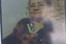 Detidos suspeitos de matar idosa em assalto na Amadora
