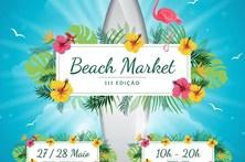 Já todos esperam pela 3ª Edição do Beach Market na praia de Ribeira d'Ilhas – Ericeira