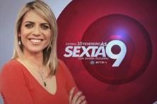 Sandra Felgueiras e Rita Marrafa trocam insultos na RTP
