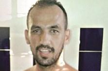 Fugitivo de Caxias volta a provocar autoridades com chamadas para a cadeia