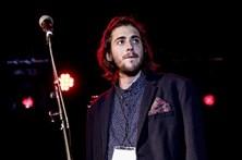 Salvador convidado para o programa de Jimmy Fallon