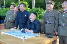 Coreia do Norte diz estar pronta para produção em massa de novo míssil