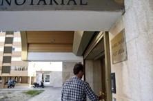 Sindicato denuncia falta de privacidade nos Serviços de Registos e Notariado