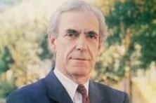 Morreu o fundador do jornal Mundo Português