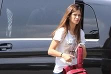 Sara Carbonero e Iker Casillas partem de férias