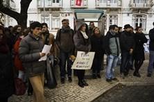 Professores do ensino artístico em greve a partir de 7 de junho
