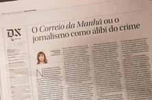"""""""Com franqueza, Marquesa"""", por Octávio Ribeiro"""