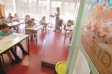 Professores defendem chumbos no 1º. ciclo