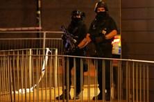 Autoridades conhecem identidade do autor do ataque em Manchester