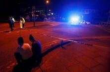Políticos britânicos manifestam condolências a vítimas de Manchester