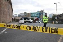 Tudo o que se sabe sobre o terrorista de Manchester