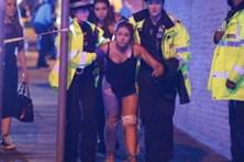 Daesh reivindica atentado em Manchester