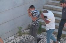 Condenado a 15 anos por matar jovem a tiro